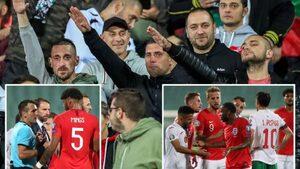 """""""Расизмът в България е брутален. Не са само футболните фенове"""""""