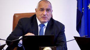 """Премиерът Борисов за казуса """"Полфрийман"""": Каквото каже Лозан Панов, съгласен съм"""