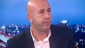 Богдан Милчев: Кандидатите за кмет на София се обявиха за изработване на нов транспортен план