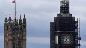 Въпрос на доверие: Брекзит изправи социолозите пред трудна задача