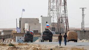 """Русия нарече турската операция """"неприемлива"""", САЩ се изтеглят от важен град в Сирия"""
