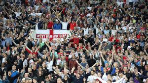 Външно министерство реагира за британски медийни квалификации за българите