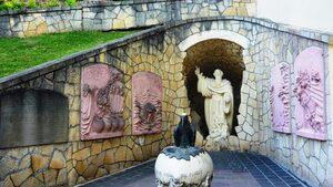 Манастирски кич 2