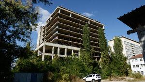 Вечерни новини: Само три строителя за детската болница за 100 млн. лв., ВСС се прицели в Лозан Панов