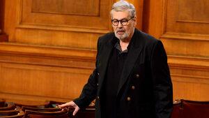 Стефан Данаилов е в медикаментозна кома, твърди Би Ти Ви