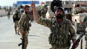 Сирийската авантюра на Ердоган подкопава НАТО