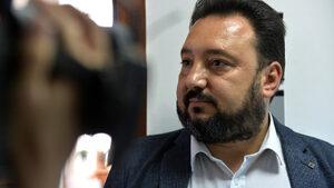 Медийният регулатор уволни директора на БНР Светослав Костов