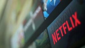 Netflix е добавила 6.5 млн. нови абонати в последното тримесечие без конкуренция