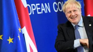 Сделката за Брекзит - кой какво отстъпи
