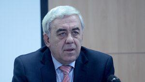 Красимир Кънев: България не изпълнява 200 решения на Съда по правата на човека