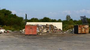 Инсталация за горене на RDF отпадъци се планира в Малко Търново