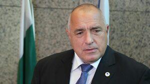 """България и още пет държави поискаха преразглеждане на пакета """"Мобилност"""""""