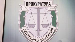 Полицията и прокуратурата извършват обиски в Несебър по съмнения за търговия с вот
