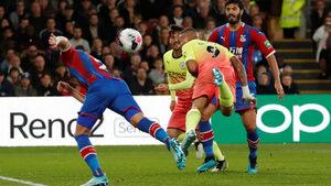 """Експерименталният """"Сити"""" се върна на победния път с два гола за две минути"""