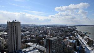 Русе обяви търгове за над 80 млн.лв. за нов градски транспорт и воден проект
