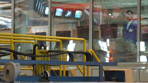 Турската Sisecam ще разширява производството си в Търговище