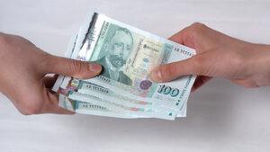 """""""Галъп"""": Всеки десети би гласувал на местния вот срещу пари или по принуда"""