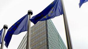 """Еврокомисията за доверието в прокуратурата, БНР, Полфрийман и """"Апартаментгейт"""""""