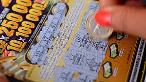 """Директорът на """"Националната лотария"""": Предлагаме по-скоро забавление, отколкото хазарт"""