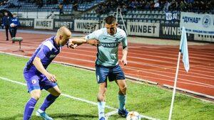 """Привърженици на """"Дунав"""" (Русе) призоваха Бойко Борисов да даде бъдеще на клуба"""