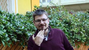 Иван Брегов: Заради мониторинга се променяха закони, но не и политики и манталитет