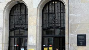 """Премиерът разпореди: """"Български пощи"""" ще доставя и продава вестници"""