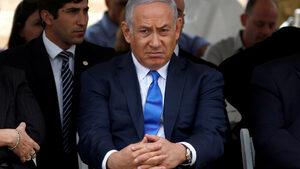 В следващите седмици всичко е възможно в израелската политика