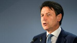 Рим призна за тайни срещи между правосъдния министър на САЩ и италианското разузнаване