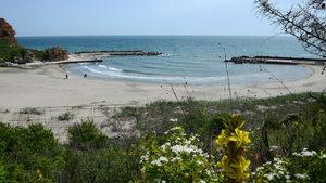 Кабинетът ще привлича концесионери към слабо посещаеми плажове с нова методика