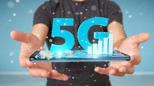 Вреди ли 5G на здравето?