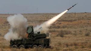Турция ще се въоръжи ефективно с руските С-400 от пролетта догодина