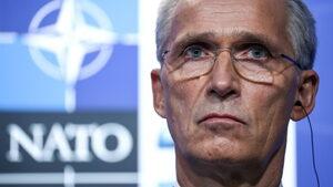 К: Свят | НАТО се фокусира върху заплахите от Китай; Унгарски кмет ще поведе опозицията срещу Орбан