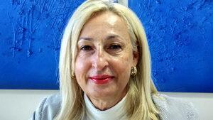 Нина Благоева: Атаките през публичните облачни услуги ще се превърнат в предпочитана стратегия