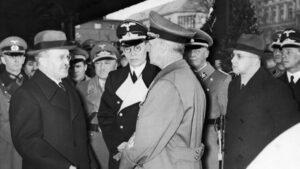Съветско-нацисткият пакт от 1939 г. - необходимо зло или опортюнизъм?