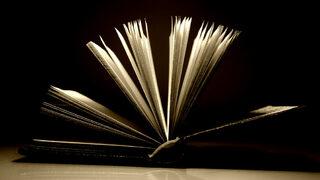 """Приемът на документи за стипендиите """"Фулбрайт – Шуман"""" продължава"""