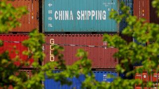 Китай ще въведе мита за стоки от САЩ за 34 млрд. долара на 6 юли