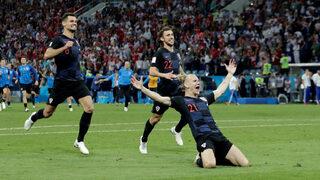 """ФИФА глоби с 15 хил. франка инициатора на провокативното видео """"Слава на Украйна"""""""