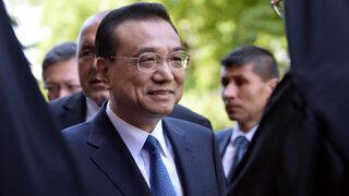 """Проектът за АЕЦ """"Белене"""" трябва да се реализира на пазарен принцип, смята китайският посланик"""