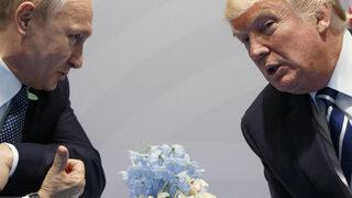 Ядрени оръжия, санкции и ученията на НАТО: какво ще поиска Путин от Тръмп