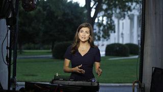 Белият дом не допусна на събитие репортерка, задала неудобни въпроси
