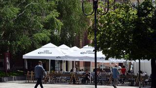 Как да върнем градовете на пешеходците и велосипедистите