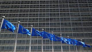 ЕС задейства защитата на европейските компании от санкциите на САЩ срещу Иран