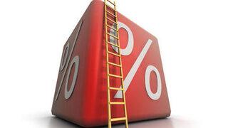 """След 11% през юли, """"Булгаргаз"""" ще поиска цената на газа да скочи още с над 14%"""