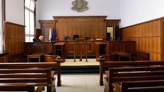 Прокуратурата прати трима мъже на съд за укриване на над 1 млн. лв. данъци