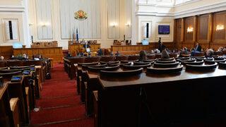 """Парламентарният <span class=""""highlight"""">сезон</span> започва със социалните закони и закона за пътищата"""