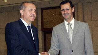 Ако Асад нападне Идлиб, има риск и за Европа, каза Ердоган