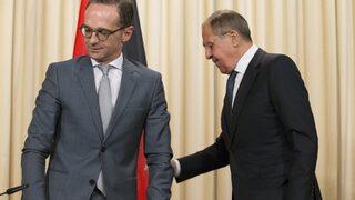 """<span class=""""highlight"""">Лавров</span> призова ЕС да е по-независим от САЩ"""