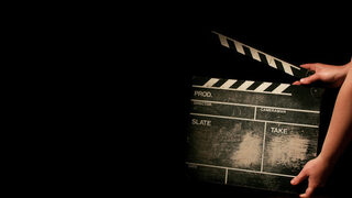 Селекция от китайски и български филми