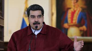 Мадуро обвини Чили, Колумбия и Мексико, че са свързани с покушението срещу него