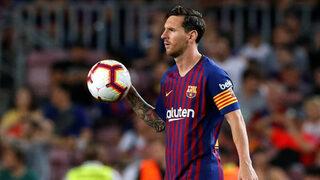 """""""Барселона"""" очаква рекордни приходи от близо 1 милиард евро"""